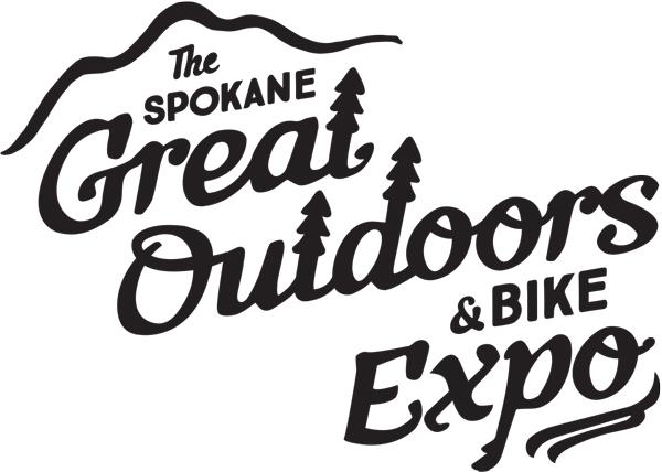 Spokane Great Outdoor and Bike Expo